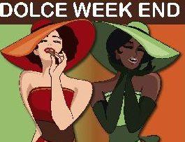 Alessandria: gli appuntamenti del fine settimana con mostre, concerti, biscotti e tanto altro