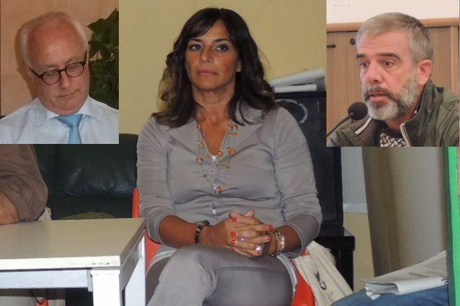 Il Comune ha tenuto nascosto per tre giorni all'assessore Colacino la risposta del Mef, vogliono boicottarla?
