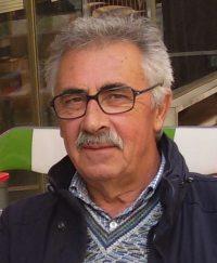 Angelo Di Cosmo