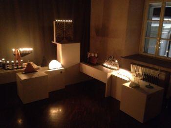 In 500 per Illuminare, la serata dedicata al buoi al Castello del Monferrato