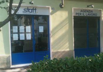 Aperta una nuova agenzia di lavoro a Tortona, arriva da Mantova e si chiama Staff