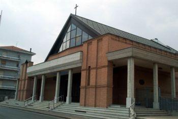 Un albanese entra in chiesa a Valenza e ruba un computer ad un ragazzino di 11 anni