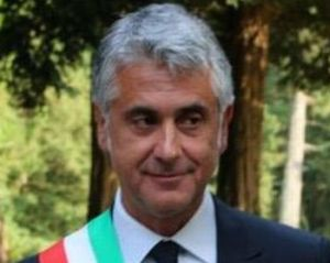 Barosini parla delle riforme indispensabili per migliorare l'efficienza dei Comuni