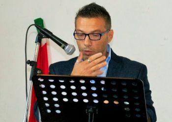 Fabio Favola il nuovo Segretario Provinciale della FILCAMS CGIL di Alessandria