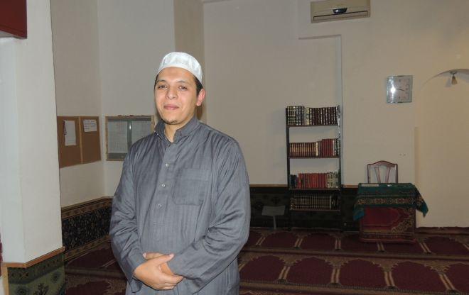 """L'Imam di Tortona condanna la strage di Parigi: """"Nessuna religione può condividerla"""""""
