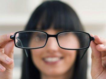 Da martedì il Lions di Tortona regala occhiali da vista ai meno abbienti