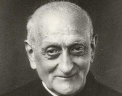 A Gavazzana e Tortona ricordato don Sterpi, sacerdote amato in tutto il Tortonese