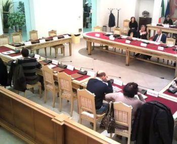 L'incongruenza: a Tortona i Cinquestelle vogliono governare ma disertano il Consiglio comunale. Dove sta la coerenza?
