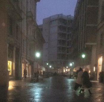 Via Carducci