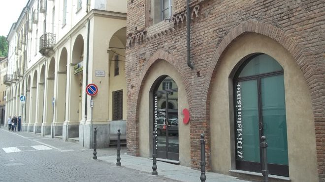 Nove diverse manifestazioni nel week end solo a Tortona! Tutti gli appuntamenti