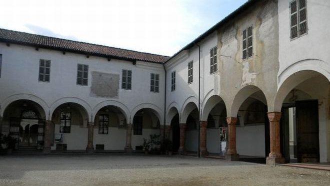L'offerta per le scuole da parte del Museo di Casale Monferrato