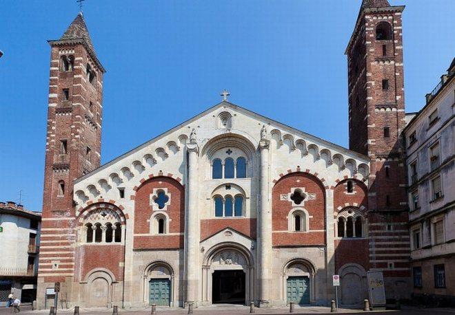 Casale Città Aperta: sabato 11 e domenica 12 monumenti aperti e visita guidata gratuita