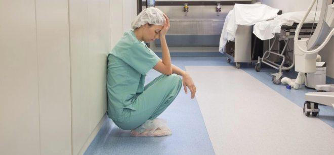 Emergenza Covid in Piemonte, gli infermieri denunciano importanti criticità