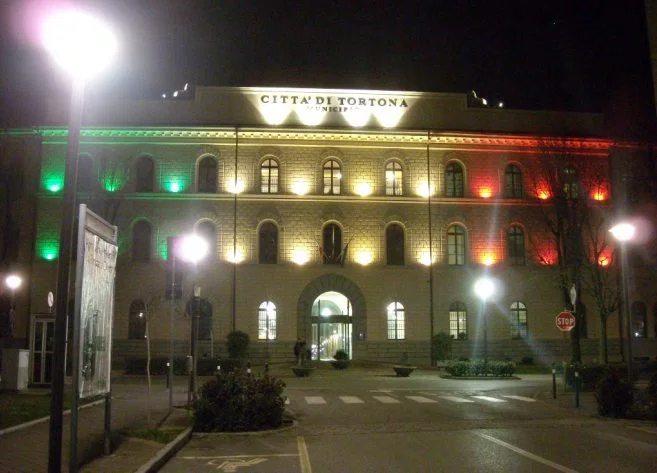 """Tortona, Castagnello replica ai No-Tav: """"offese generiche e infondate all'amministrazione, 71 invitati al Consiglio aperto"""""""