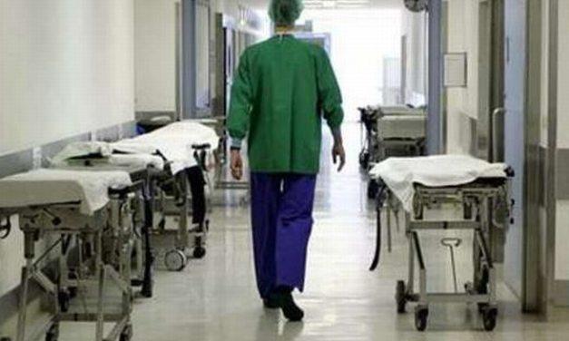 In provincia di Imperia visitatori e accompagnatori non possono più accedere alle strutture sanitarie