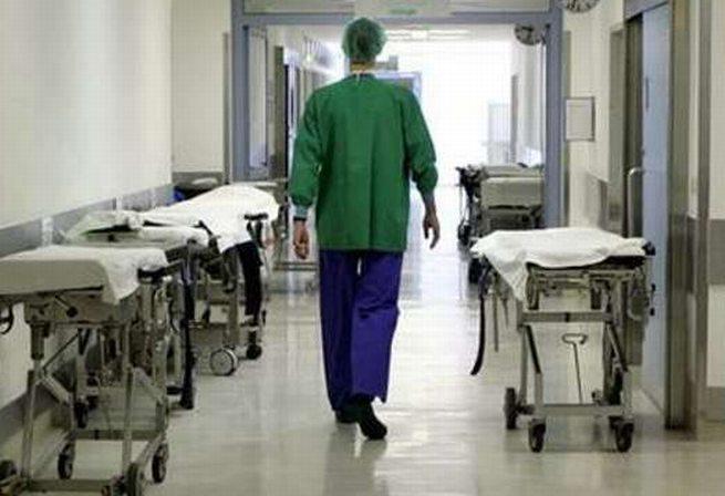L'assessore alla sanità visita l'ospedale di Acqui Terme, in arrivo assunzioni e  tecnologie