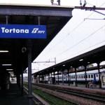 Tortona, riaperte le linee ferroviarie da stamattina alle 6 ma traffico rallentato