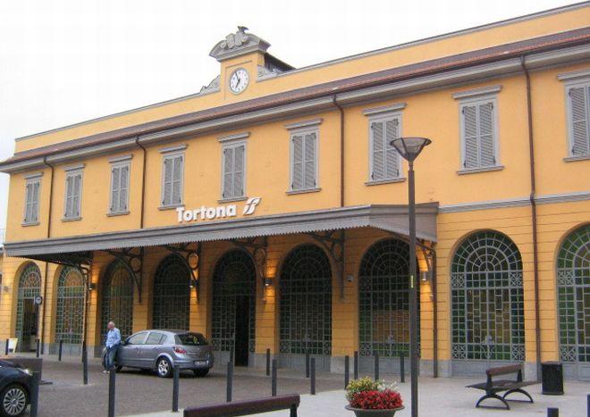 Due ore di rallentamenti ieri sulla linea ferroviaria fra Tortona e Milano