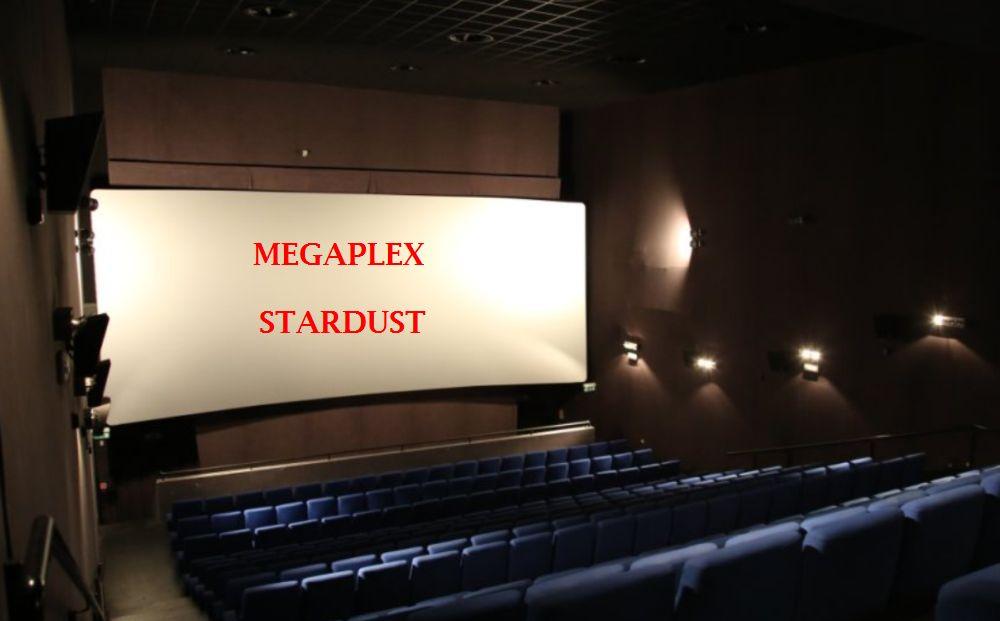 """""""Mother's Day"""" al Megaplex Stardust fino al 29 giugno a prezzo ridotto grazie al Circolo del Cinema"""