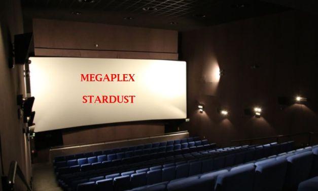 """""""The Kill Team"""" al Megaplex Stardust di Tortona sino al 16 ottobre a prezzo ridotto grazie al Circolo del Cinema"""