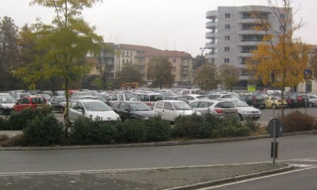 Novi Ligure ha 86 abitanti in meno, stabili gli stranieri