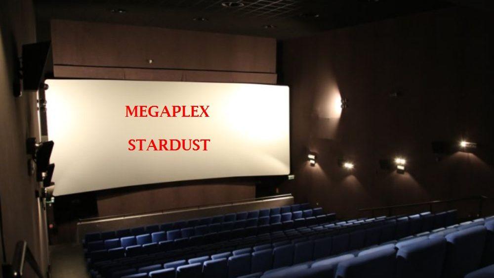 """""""Spider-Man: Far From Home """" al Megaplex Stardust di Tortona sino al 17 luglio a prezzo ridotto grazie al Circolo del Cinema"""