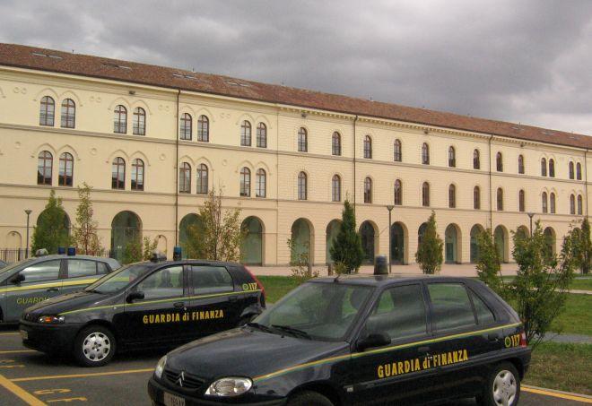 Azienda tortonese di trasporti evade 1 milione 742 mila euro