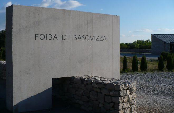 Lunedì Tortona ricorda le vittime delle Foibe con un'articolata manifestazione