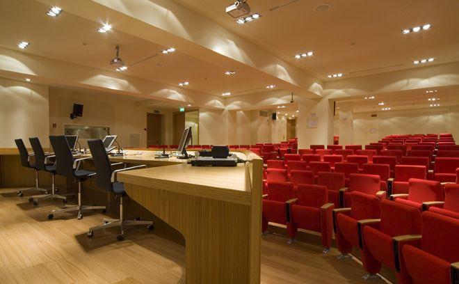 Interessante incontro cine-letterario sabato a Tortona alla Sala Convegni della Fondazione