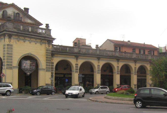 Venerdì a Novi Ligure riprendono gli incontri sul dialetto