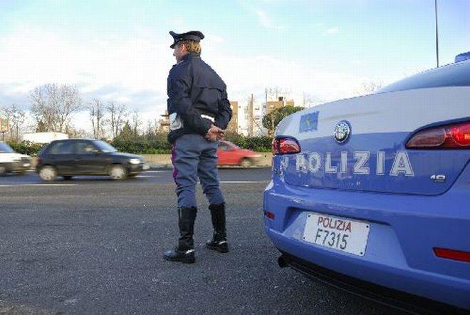 Controlli straordinari della Polizia a Casale e Altavilla Monferrato