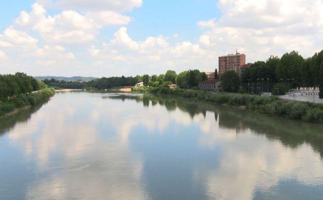 Contro il dissesto idrogeologico del Tanaro la Regione Piemonte vara alcuni interventi importanti