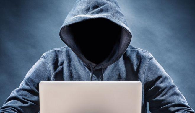 39 persone denunciate dalla Polizia di Casale Monferrato per crimini su internet