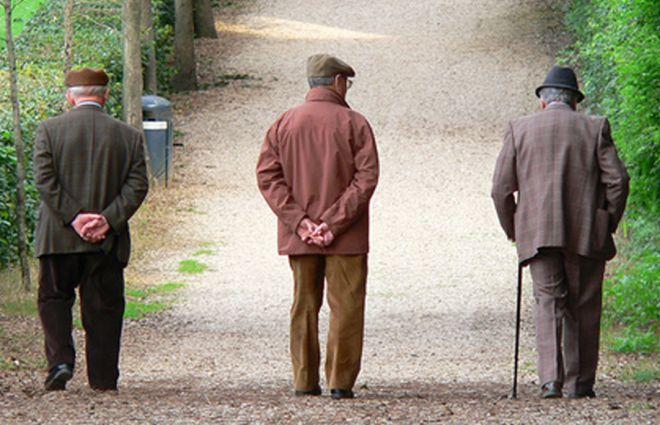 """Venerdì 28 aprile presso la Confartigianato di Sanremo un convegno sull'Alzheimer"""""""