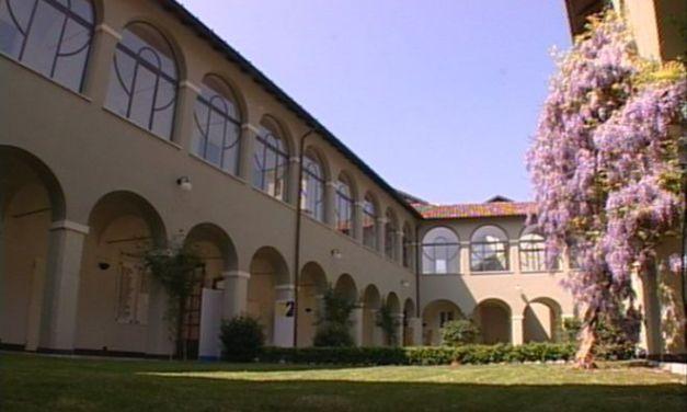 Lunedì riapre la Biblioteca civica di Novi Ligure
