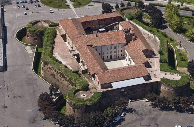 Monferrato Classic Festival: la grande musica al Castello di Casale