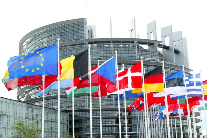 Venerdì a Tortona un incontro col giornalista Gianni Borsa per parlare di Europa