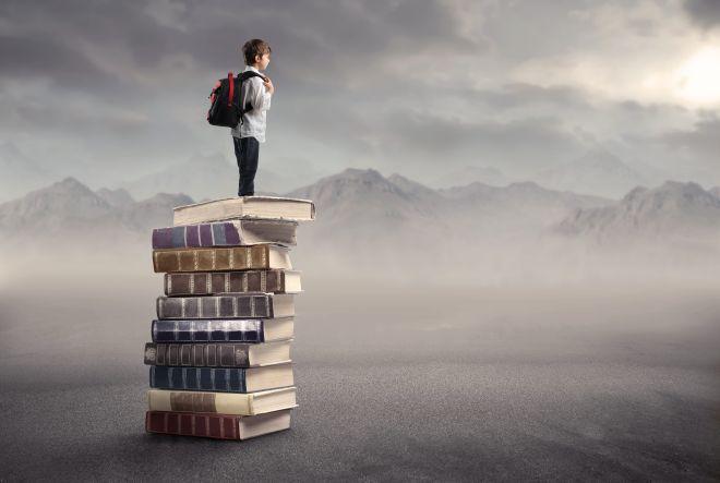 """Da giovedì a Novi Ligure ritorna il salotto letterario di """"Torre di carta"""""""