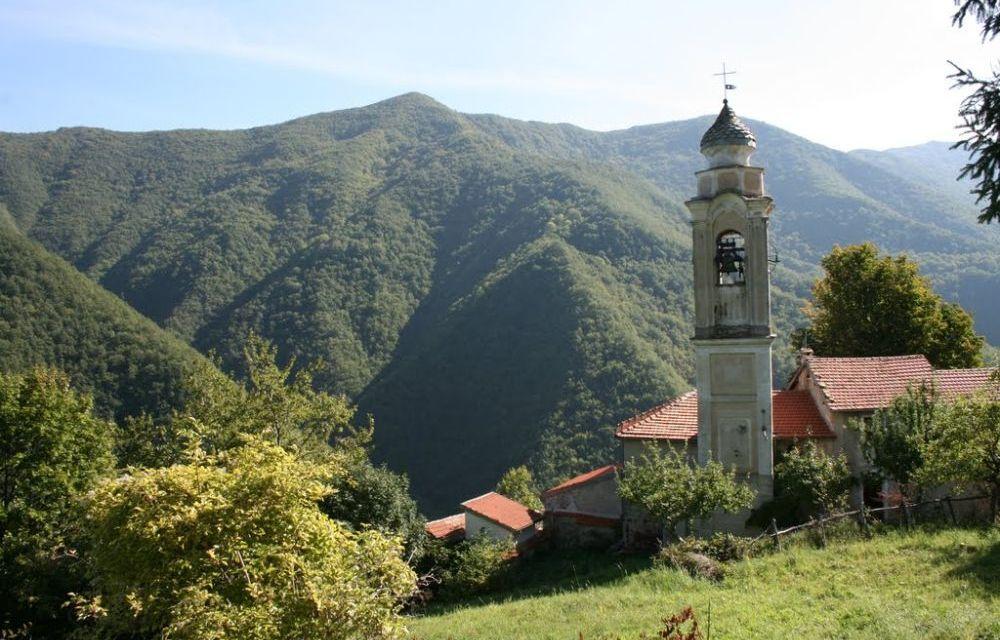 Alla scoperta della Val Borbera: percorsi storici e naturalistici