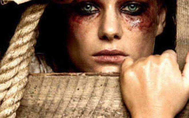 Le Iniziative e progetti sul tema  della violenza di genere ad Alessandria
