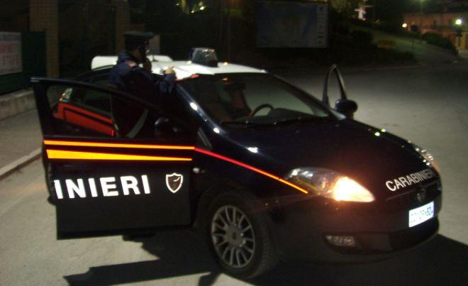 Alessandria, due italiane denunciate per furto
