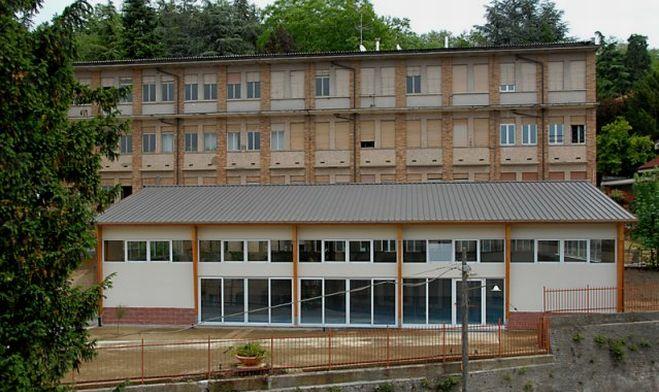 """Venerdì al """"Peano"""" di Tortona c'è la Notte Nazionale del Liceo Classico"""