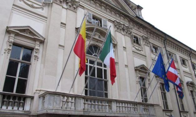 """""""Le agevolazioni edilizie 2020"""" il 14 dicembre in Comune a Casale Monferrato"""