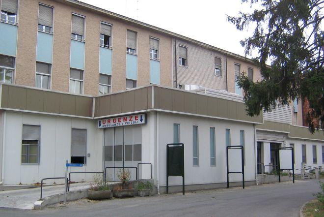 Ospedale di Tortona, un lettore nel 2015 scriveva….