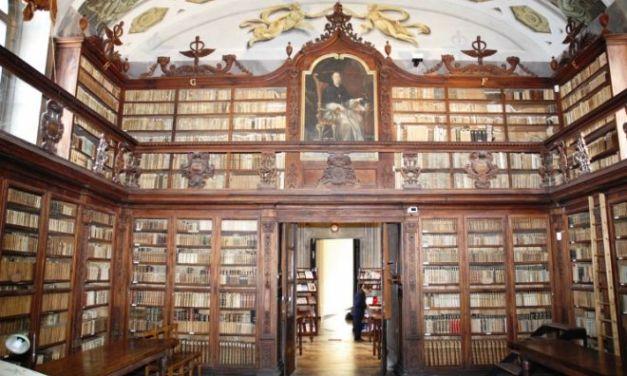 """Gli appuntamenti di novembre della Biblioteca """"Emanuele Luzzati"""" di Casale Monferrato"""