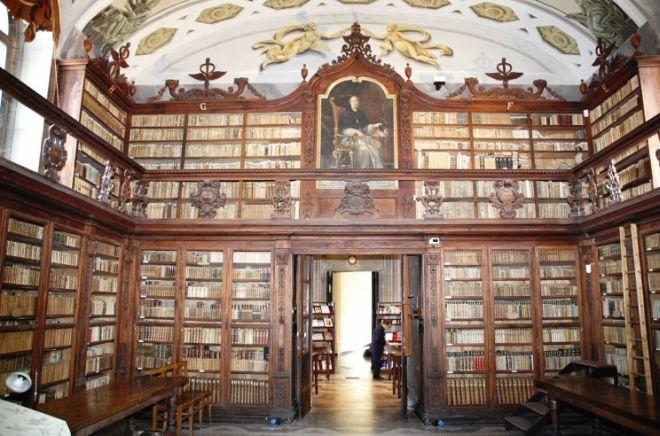Gli appuntamenti di Dicembre alla Biblioteca di Casale Monferrato