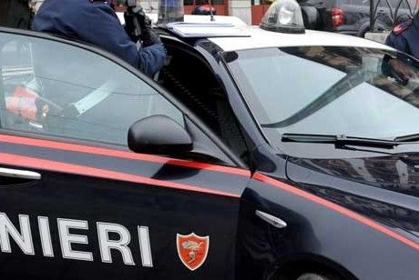 Quattro persone denunciate dai Carabinieri di Valenza