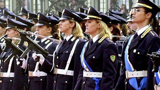 Sabato ad Alessandria c'è la festa di San Michele Arcangelo, Patrono della Polizia di Stato