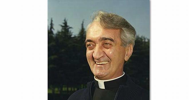 Via Libera del vaticano alla causa di beatificazione del tortonese Don Mario Picchi