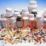 Da lunedì nuove norme sulla distribuzione dei farmaci in provincia di Imperia